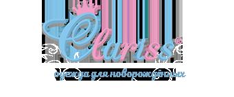 Фабрика детской одежды «Clariss» - официальный сайт